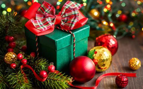 График приема и отгрузки заказов в новогодние праздники