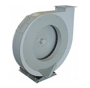 Компания «Ровен» запускает производство вентилятора ВР 200-20
