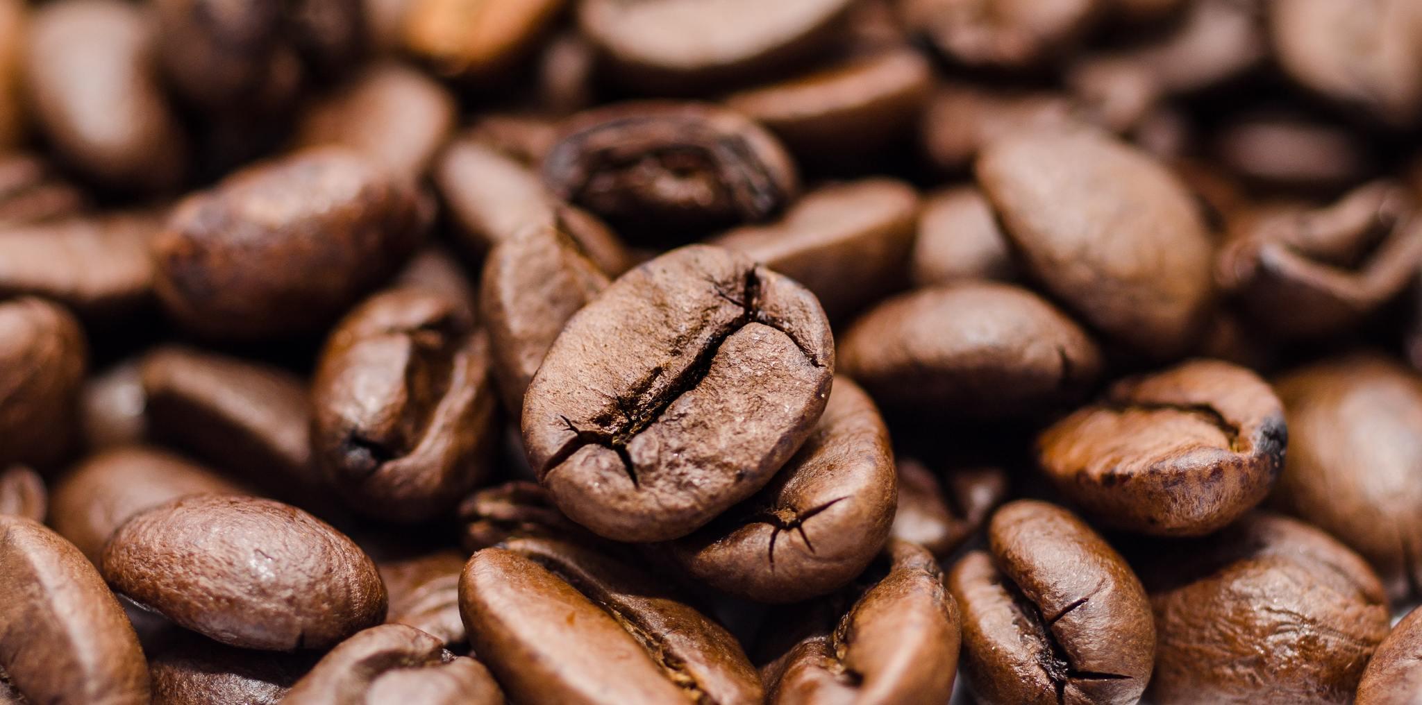 Топ-7 песен про кофе