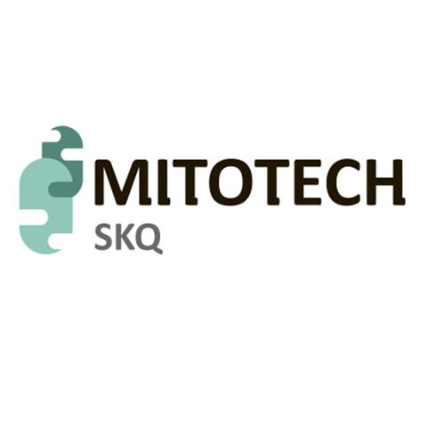 Митоинженерия и Митотехнология