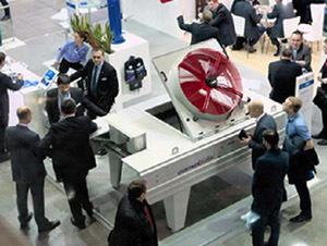 Tropik-Line начала выпускать тепловентиляторы AERO