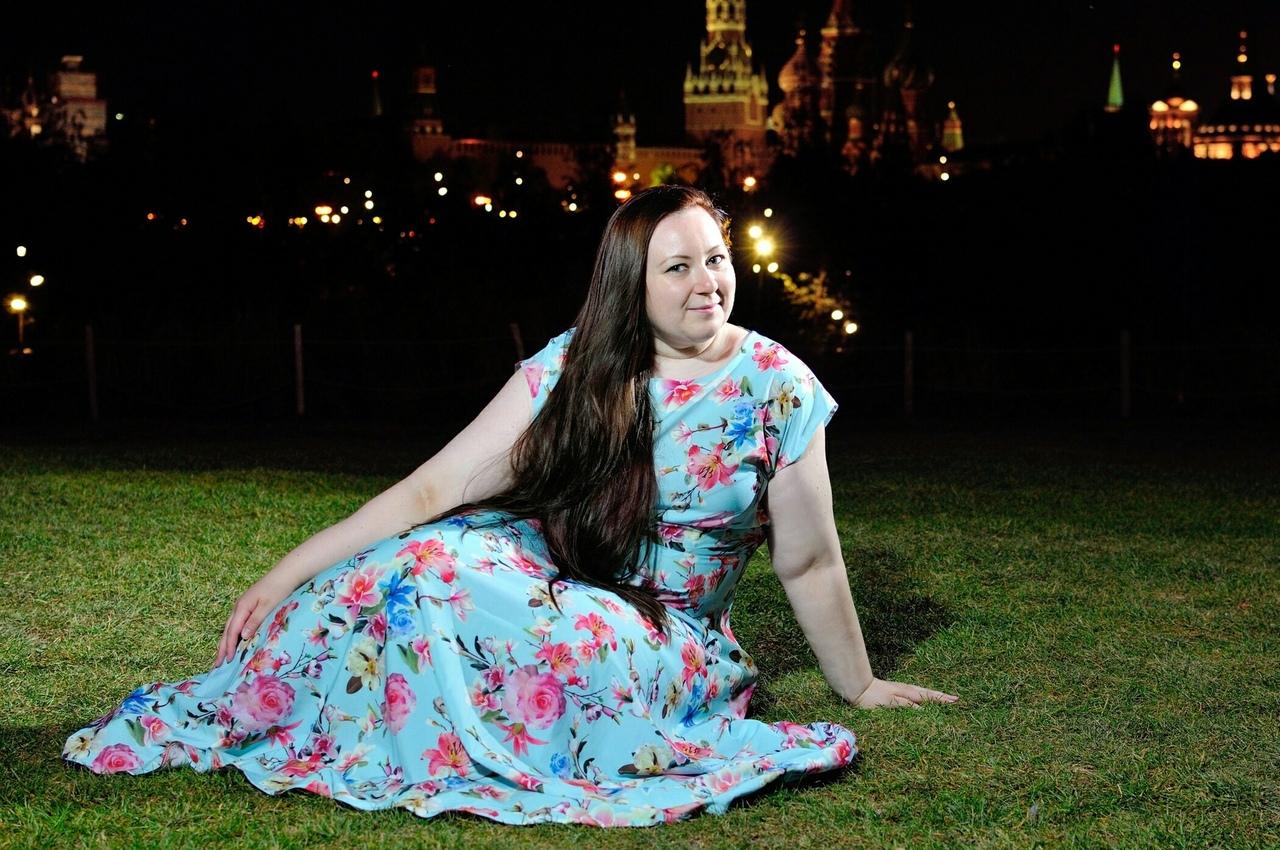 Отзыв о платье 4185 (2)