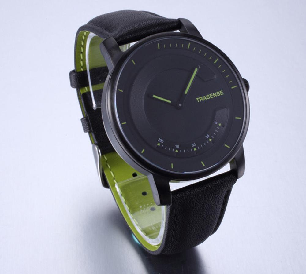 Умные часы - фитнес браслет отзывы, где купить.
