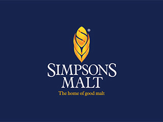 Солод Simpsons Malt
