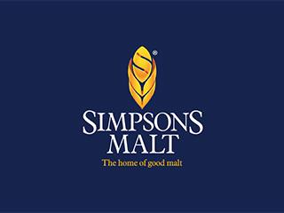 Солод Simpsons Malt