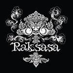 Raksasa Mods - Скоро в Babylon!