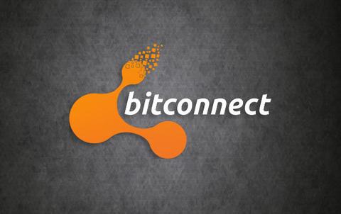 Bitconnect: поздно или нет?