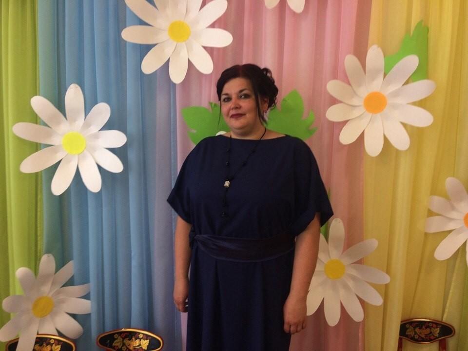 Отзыв о платье 4117 (3)