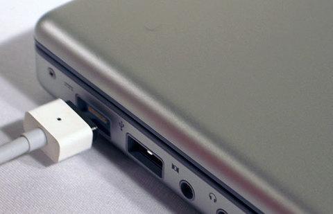 Сетевые зарядки для Apple Macintosh