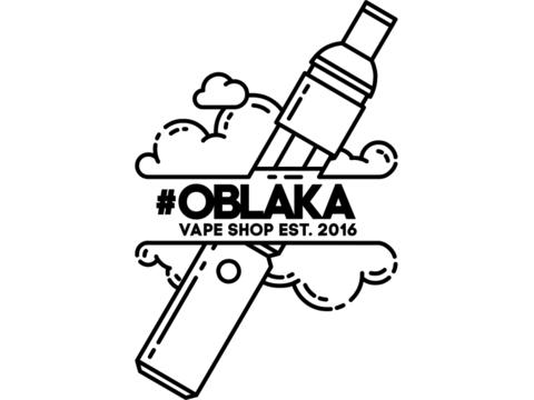 OBLAKA Vape Shop | Пушкин | Колпино | 18+