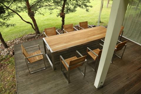 TRIF-MEBEL | Мебель для беседок и открытых веранд по индивидуальным размерам