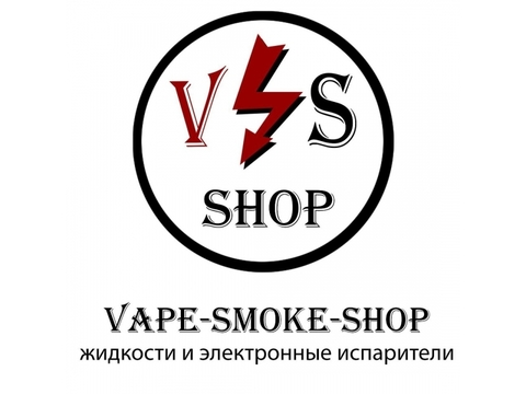 Vape Shop в Колпино. Vape-Smoke-Shop