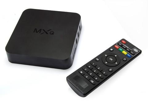 КАК СМОТРЕТЬ БЕСПЛАТНЫЕ ТВ КАНАЛЫ НА SMART TV ПРИСТАВКЕ?