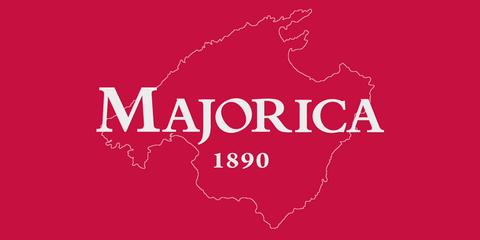 История марки MAJORICA в новом концептуальном видео