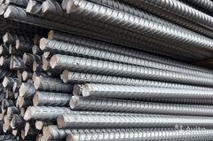 Обзор цен на стальную арматуру