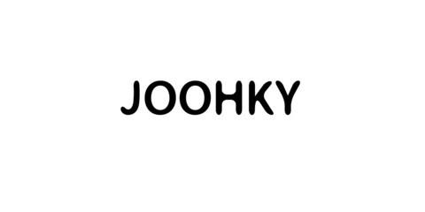 Первый юбилей Joohky! Нам 1 год. (Продление)