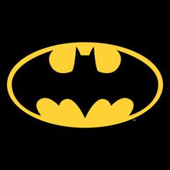 День Бэтмена 23 сентября 2017 года в Comic Street