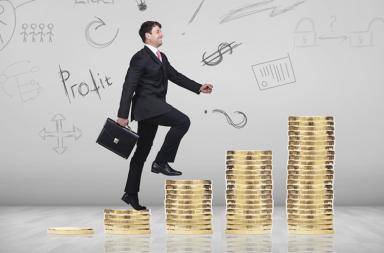 Как платформа «Честный Дропшиппинг» поможет в вашем интернет бизнесе.
