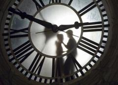 Рассинхронизация времени