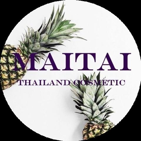 «MaiTai» магазин нового формата в Паттайя (Таиланд)