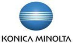 Специальные цены на оригинальные расходные материалы Konica Minolta