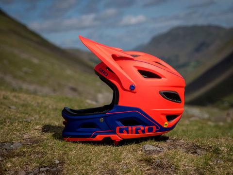 Как проверить шлем