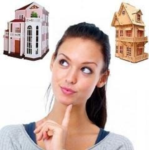 Советы, как выбрать кукольный домик