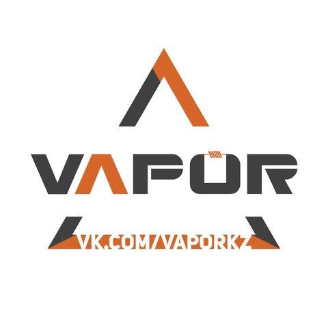 Vape Bar VaporKZ, г. Костонай