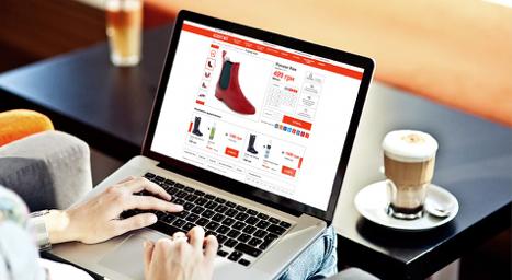 Онлайн-магазинам добавят обязательств