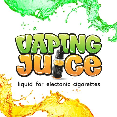 VAPING JUICE, г. Армавир