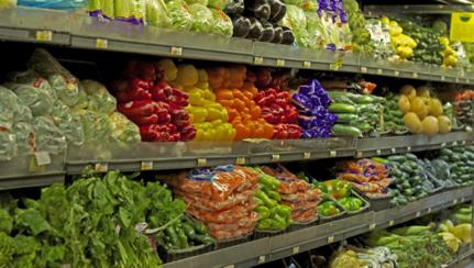 Публичный мониторинг цен на продукты хотят внедрить в РК