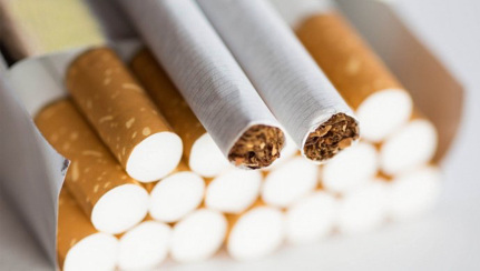 Сколько будут стоить сигареты в 2019-2022 годах