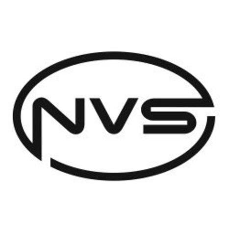 NewVapeStore, г. Воронеж