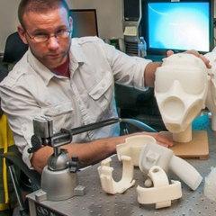Бизнес перспективы 3D-печати и лицензирование авторского права