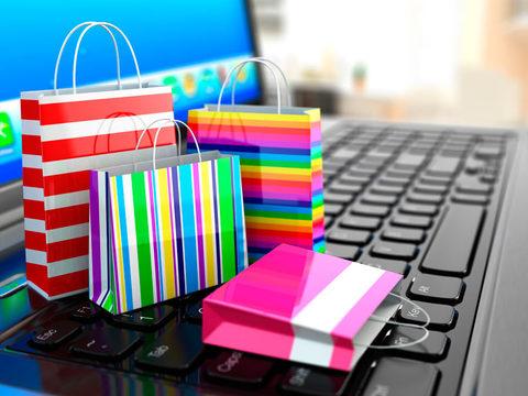Чем полезен интернет-магазин?