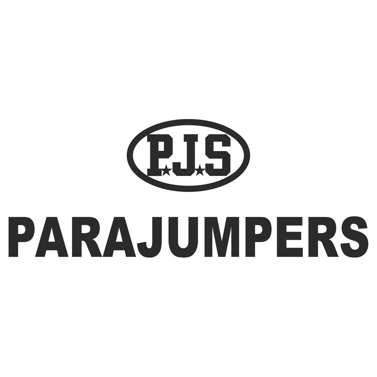 История и особенности Parajumpers