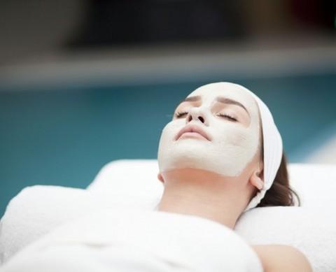 Пять средств PHYRIS, которые прекрасно подойдут для пересушенной кожи лица