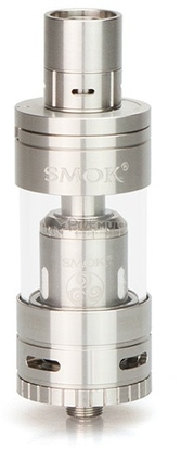 Smok - TFV4