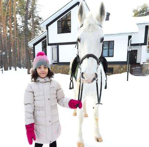 Пальто Premont Зима 2019-2020 – новая коллекция!