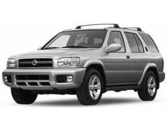 Pathfinder (R50, R51)