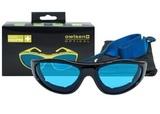 Cветозащитные очки