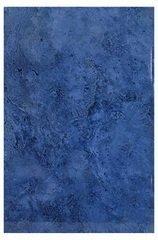 Коллекция Евро-Керамика Лувр (для стен)
