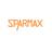 Sparmax (безмасляные)