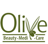 OLIVE Beauty MediCare