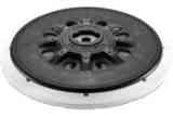 Оснастка для эксцентриковых шлифовальных машинок  Festool ETS 150, ETS EC 150