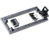 Оснастка для ленточных шлифовальных машинок  Festool BS 75 и BS 105
