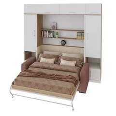 Комплекты с мебелью трансформерами