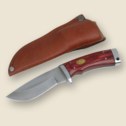 Туристические ножи, Katz купить