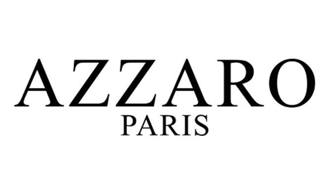 Azzaro (Франция)