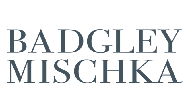 Badgley Mischka (США)
